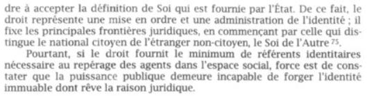 Causerie, tohu bohu et tutti frutti - Page 3 Identi21