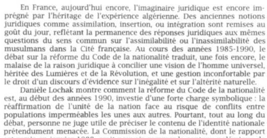 Causerie, tohu bohu et tutti frutti - Page 3 Identi24