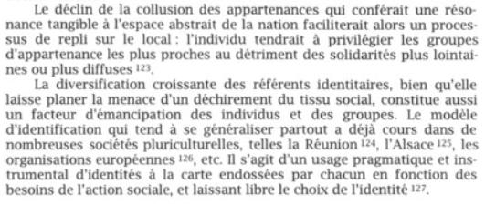 Causerie, tohu bohu et tutti frutti - Page 3 Identi25