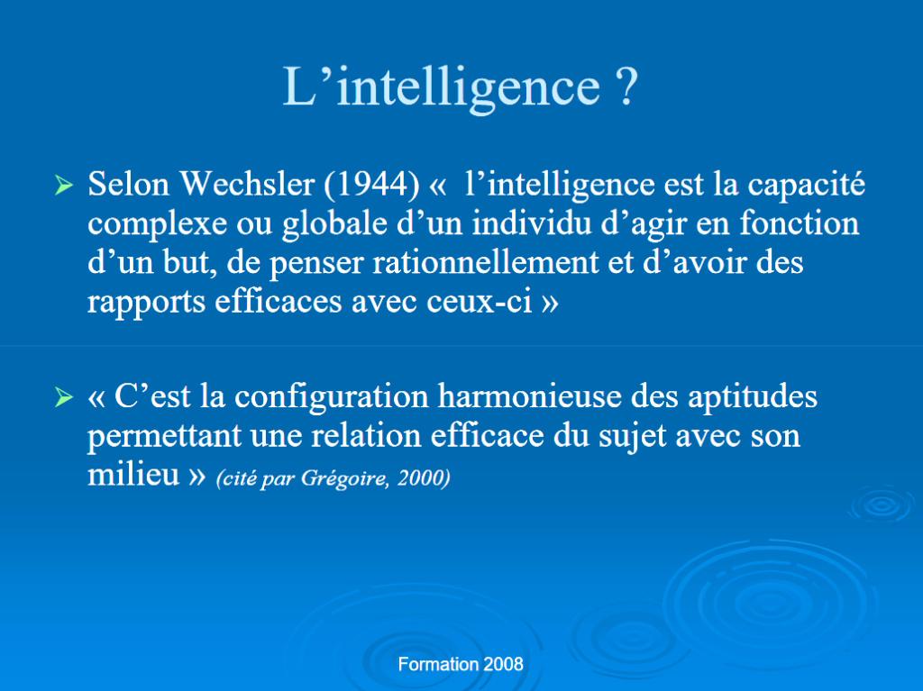 Qu'est-ce que l'intelligence ? - Page 3 Intell11