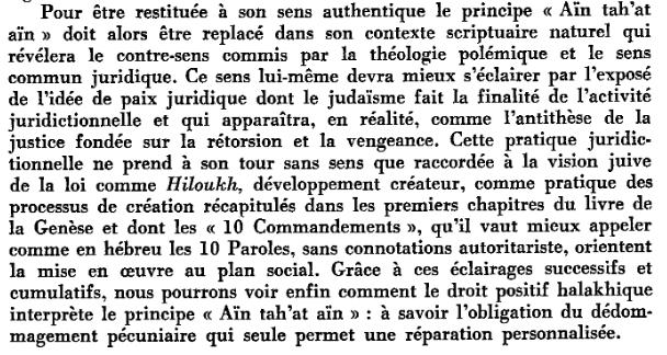 J'aime la synergie spirituelle - Page 20 Le_tal10