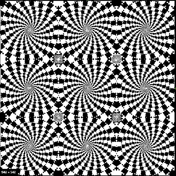 Questions bizarres ? Spiral10