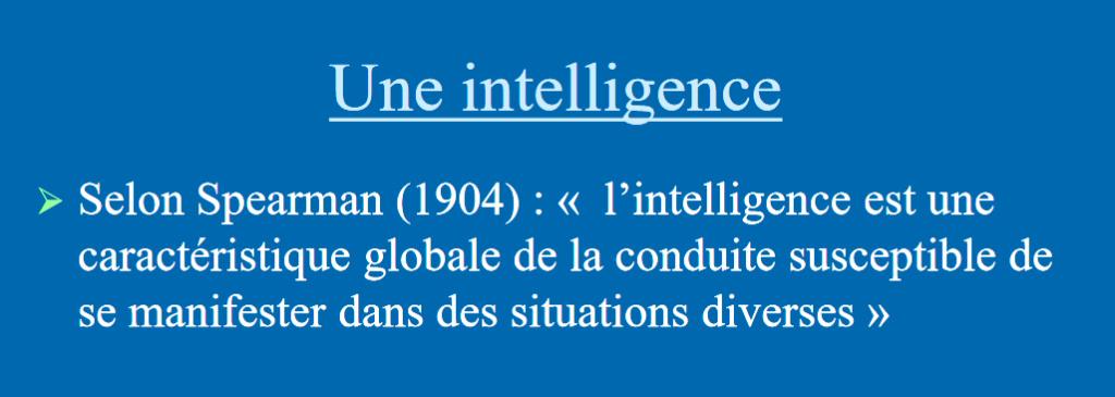 Qu'est-ce que l'intelligence ? - Page 3 Une_in10