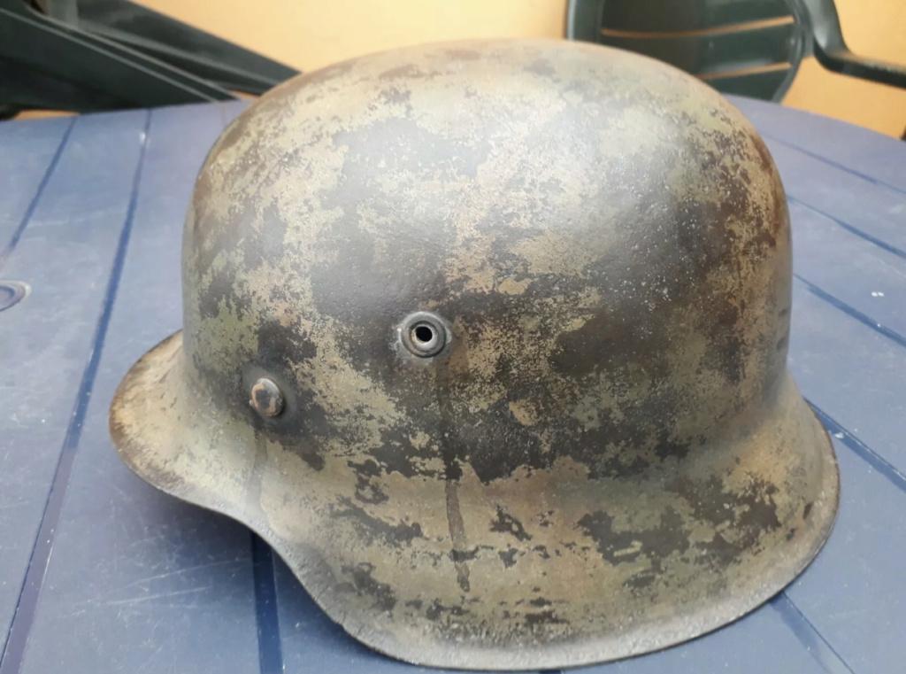 Besoin d'aide sur l'authentification de ce casque Camo Waffen ss :) Img_2312