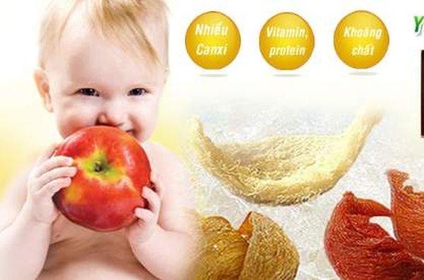 Diễn đàn rao vặt: Tổ yến sào cho trẻ suy dinh dưỡng Mt-s-c10