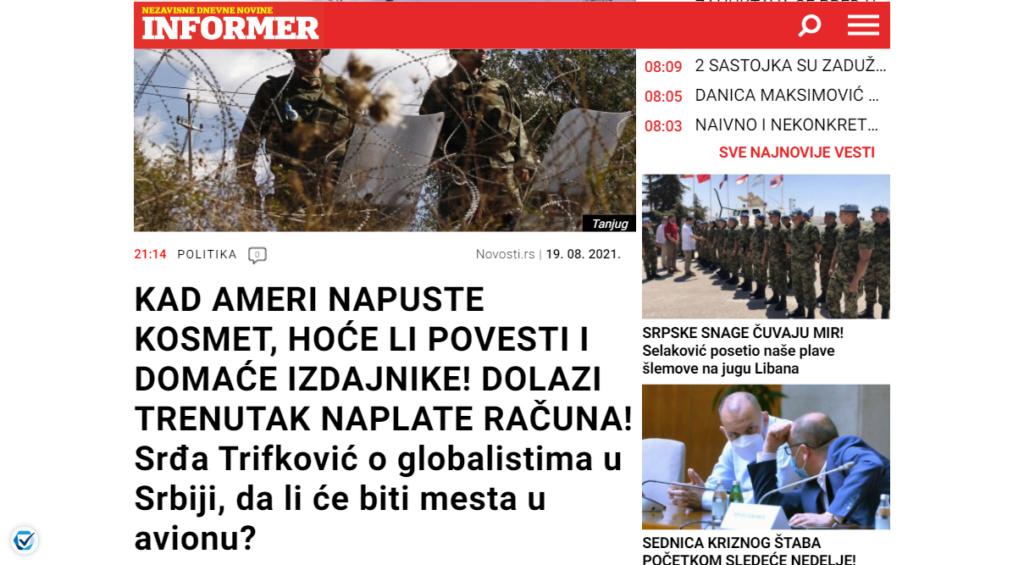 Serbia News - Page 40 Opera_11