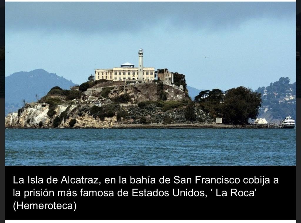 Invitación para todos los clanes y participantes RETO CUMPLEAÑOS DE STEAR: ALCATRAZ 154b4c10