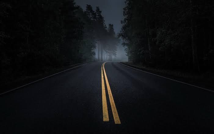 """RETO respondiendo a mi propuesta: El camino """"I´ve changed for you"""" PARTE 4(Guiño a Cilenita 79) Camino10"""