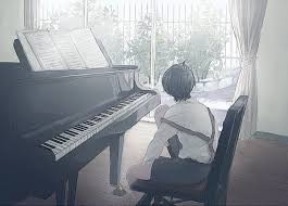 SONGFIC: WAIT, The piano lesson (golpe de metralla previo reto) Piano10