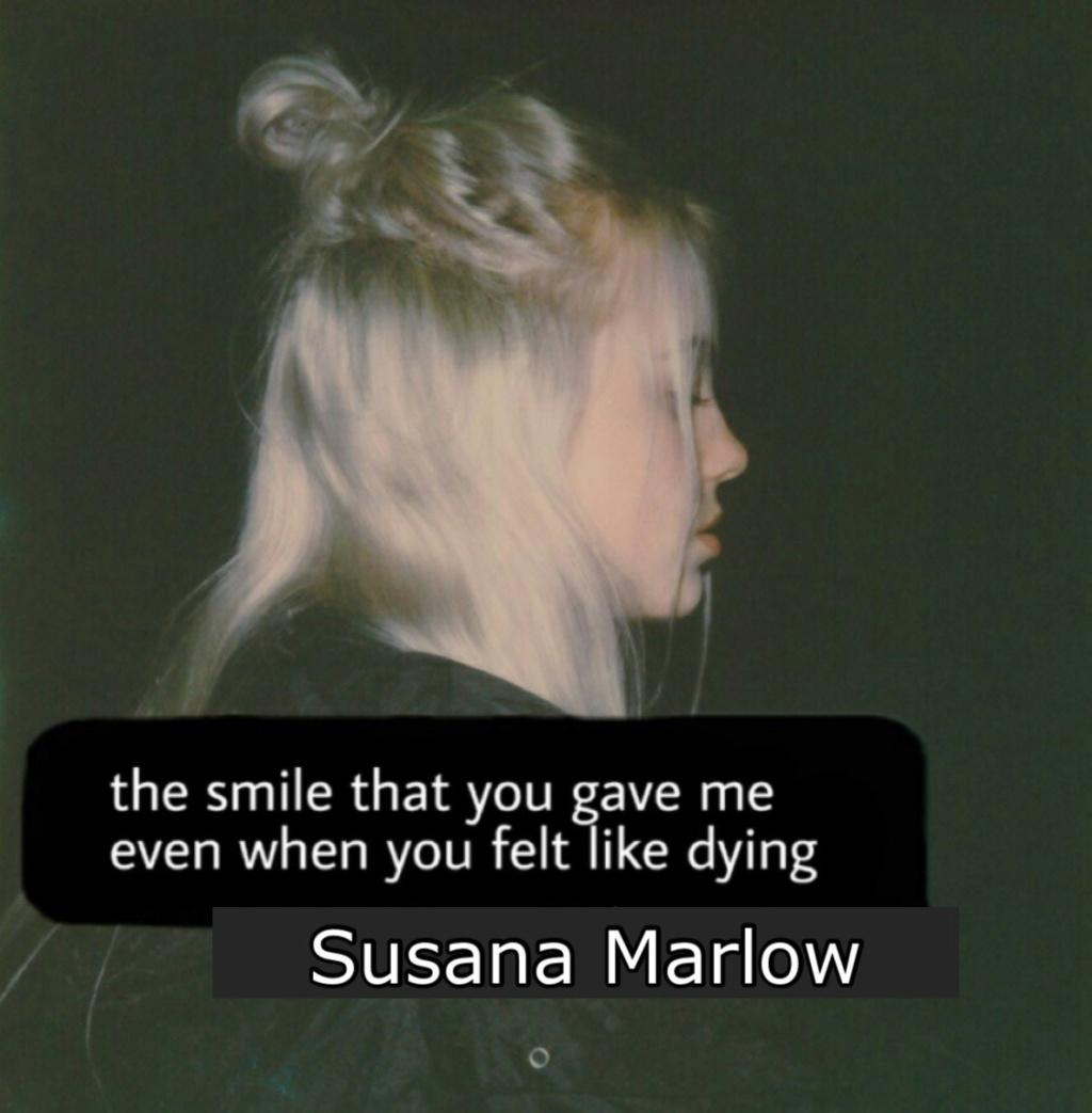 SONGFIC I love you, o Susana descubre el verdadero amor (ataque sorpresa desde una torre elevada) Susana11