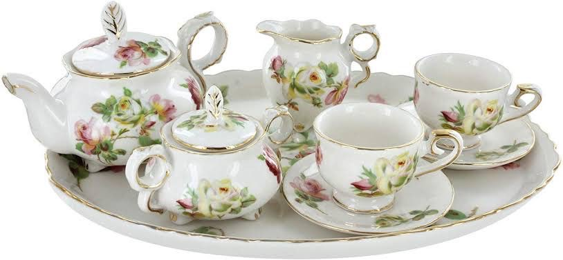 RETO respondiendo a mi propuesta: El juego de té ¨Ive Changed for you¨ 3er parte (Guiño a Cilenita 79) Te10