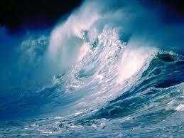 RETO granadazo en respuesta: Songfic WAVES (Terryfic) Wave10