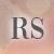 Rosewood Secrets