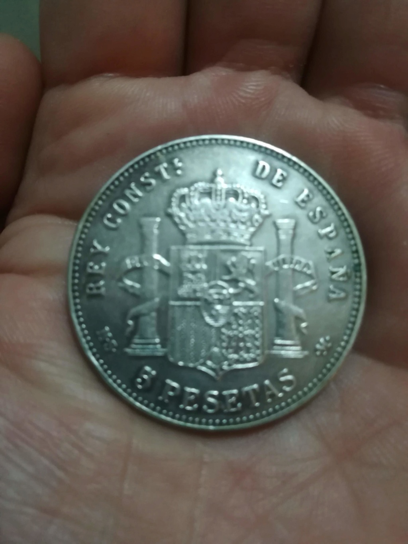 Verificar autenticidad Moneda Alfonso XII 1881 Img_2015