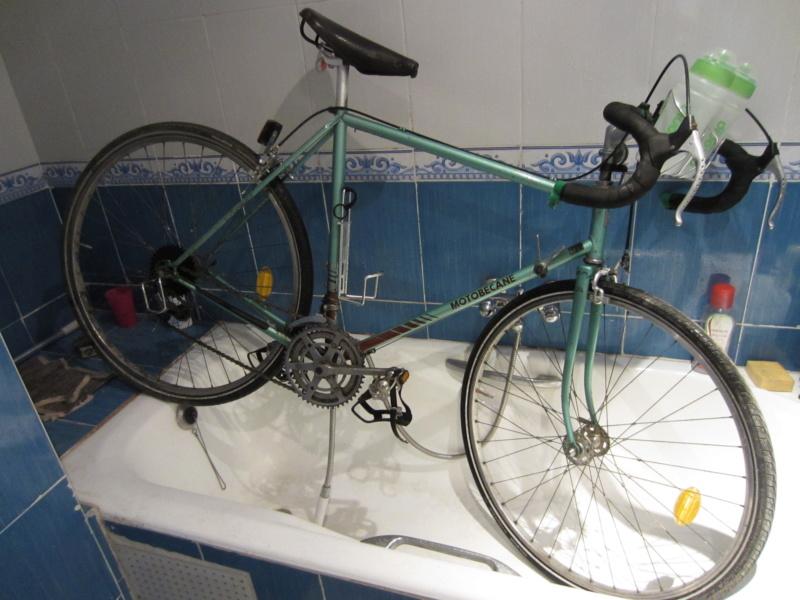 la comparaison entre deux vélo  Img_0210