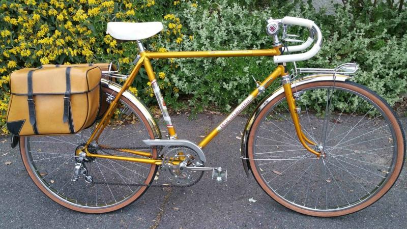 "Motoconfort TH4 1968 ""Golden Boy"" - Page 2 Motobe56"
