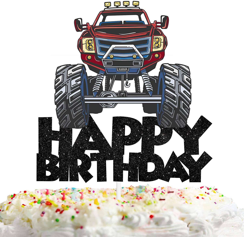 Joyeux anniversaire JLL35 !!!!! 81h12f10