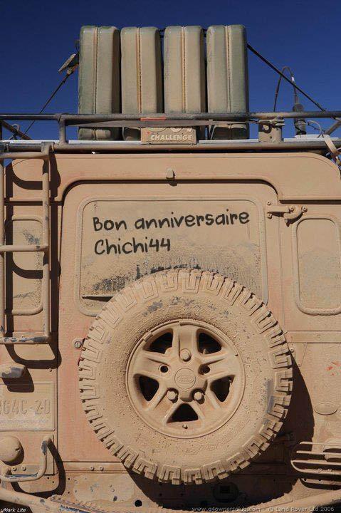 Joyeux anniversaire Chichi Ciwxdy10