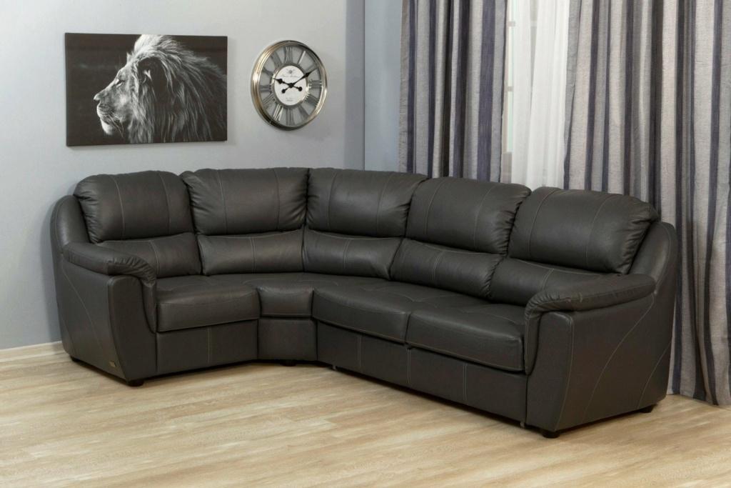 Перетяжка мягкой мебели 48480810