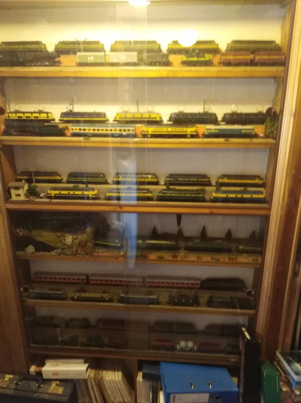Bonjour voici qq modèles de ma collection  Img_2010