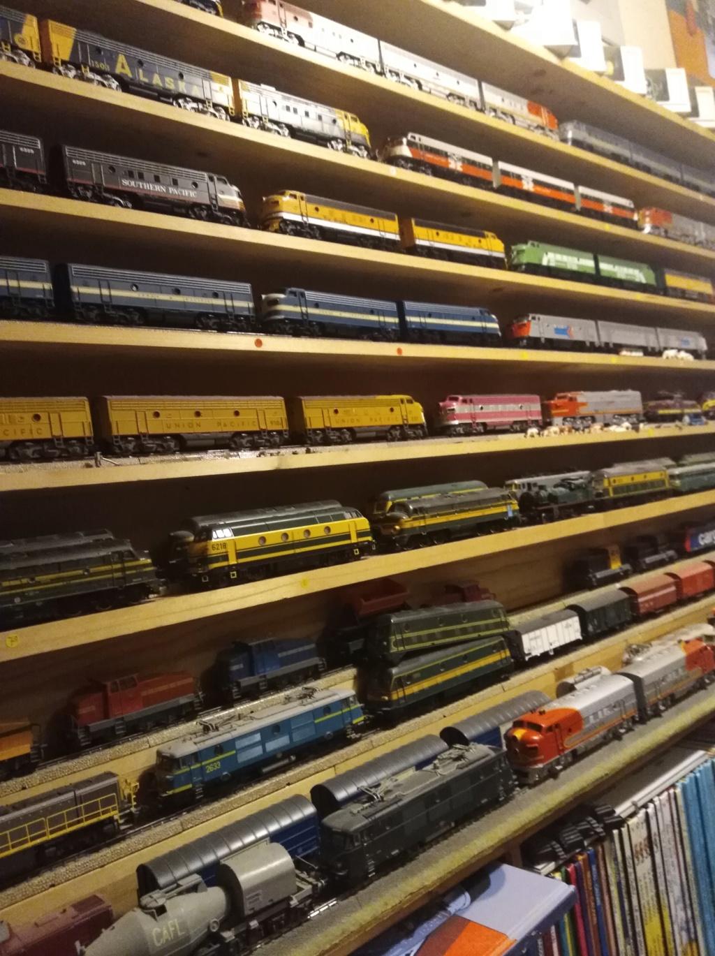 Bonjour voici qq modèles de ma collection  Img_2012