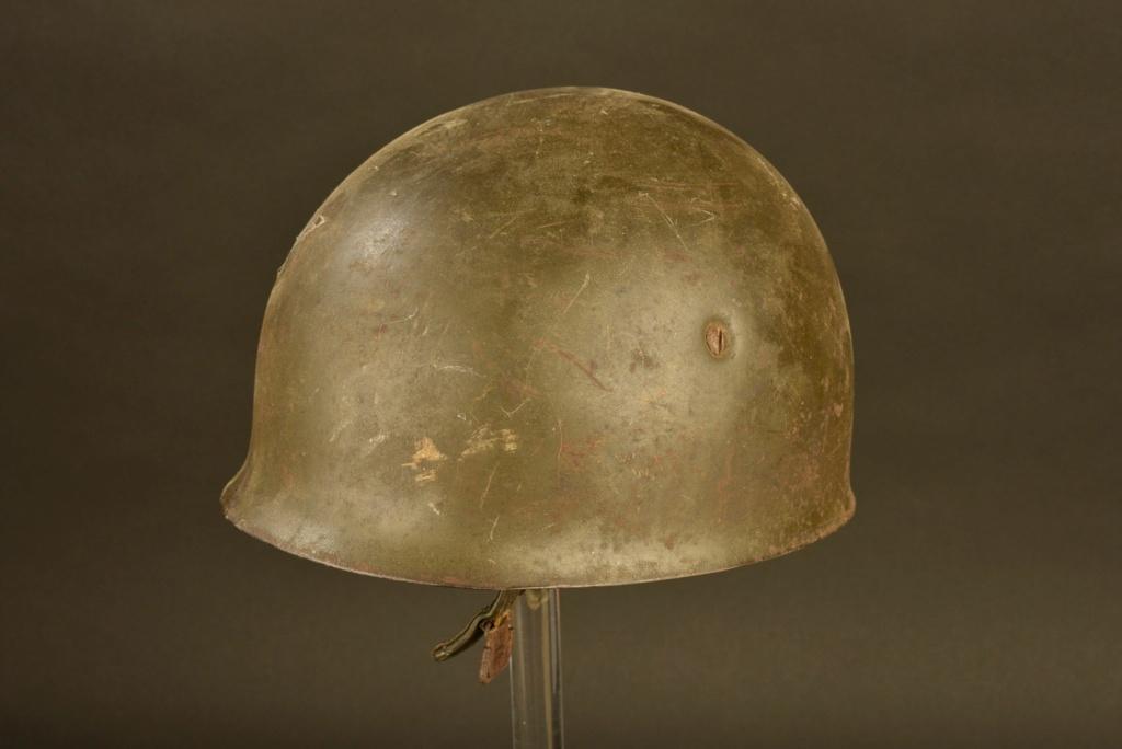 Un curieux casque 19095811
