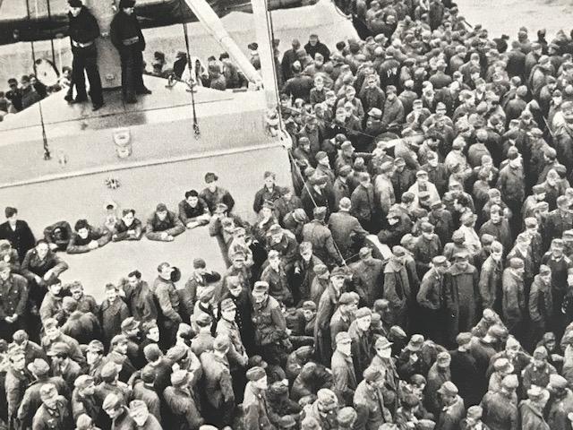 344 000 prisonniers allemands aux USA Img_6510