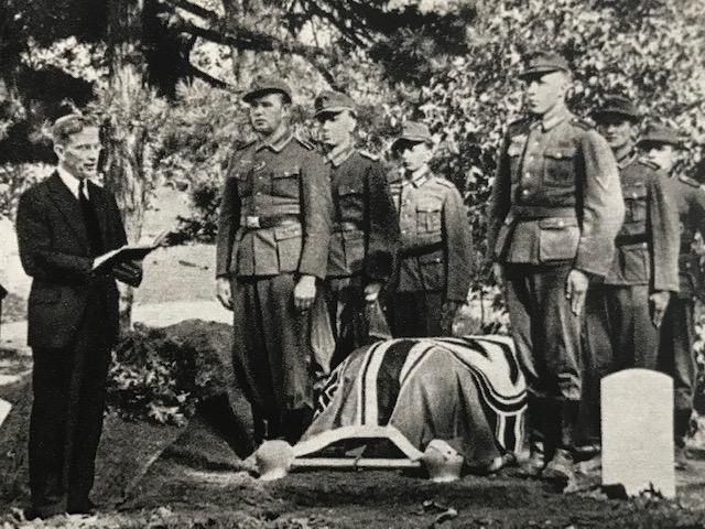 344 000 prisonniers allemands aux USA Img_6512
