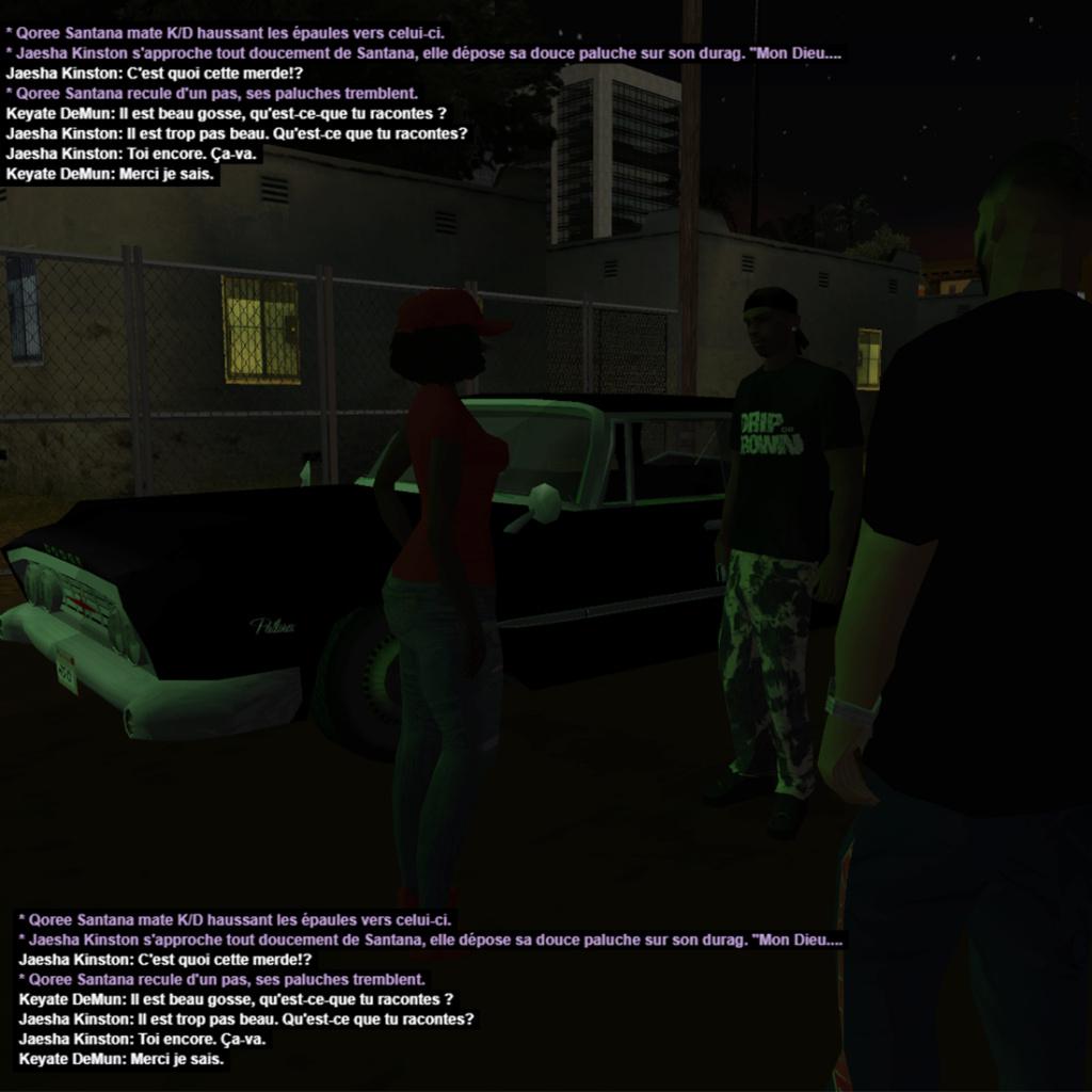 (PED) (GANG) Rollins 60's Neighborhood Crips - Page 6 110