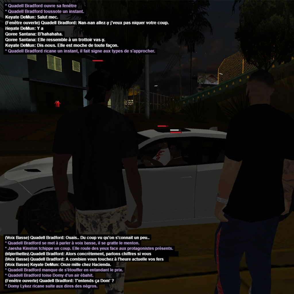 (PED) (GANG) Rollins 60's Neighborhood Crips - Page 6 512