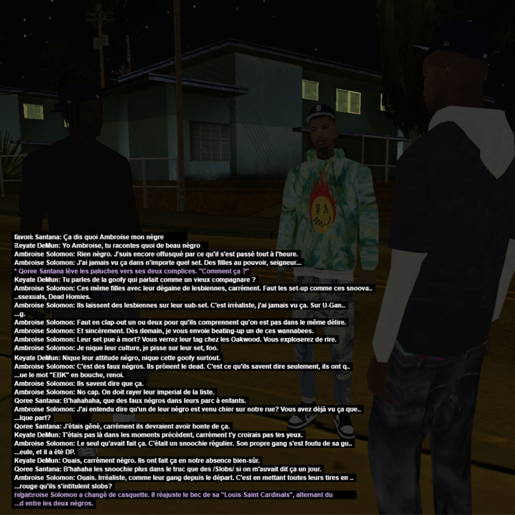 (PED) (GANG) Rollins 60's Neighborhood Crips - Page 10 D7848510