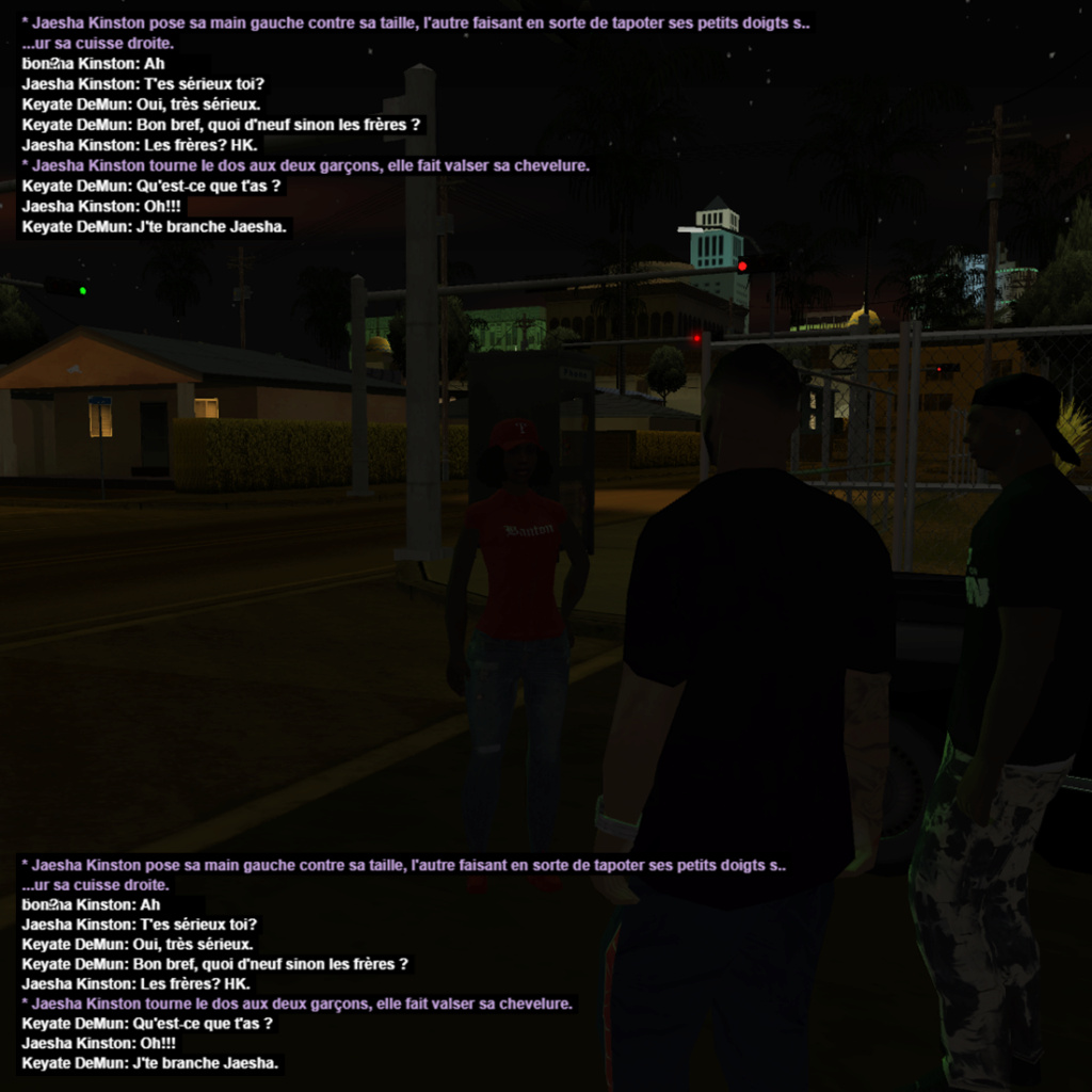 (PED) (GANG) Rollins 60's Neighborhood Crips - Page 6 Sans_t31