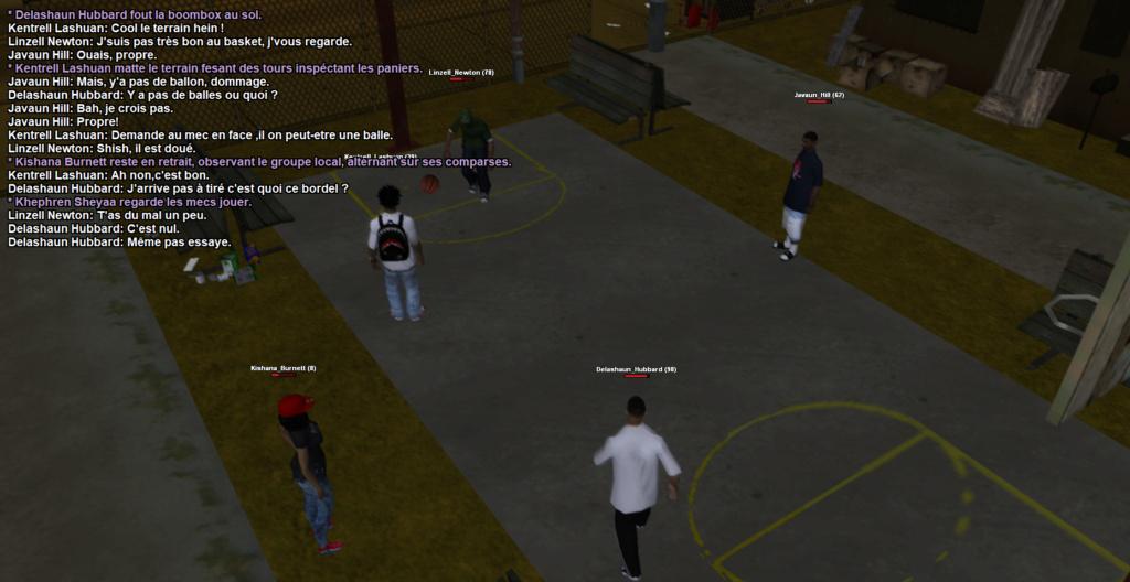 (PED) (GANG) Rollins 60's Neighborhood Crips Szorie56