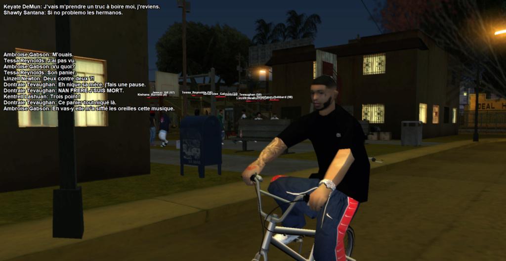 (PED) (GANG) Rollins 60's Neighborhood Crips Szorie59