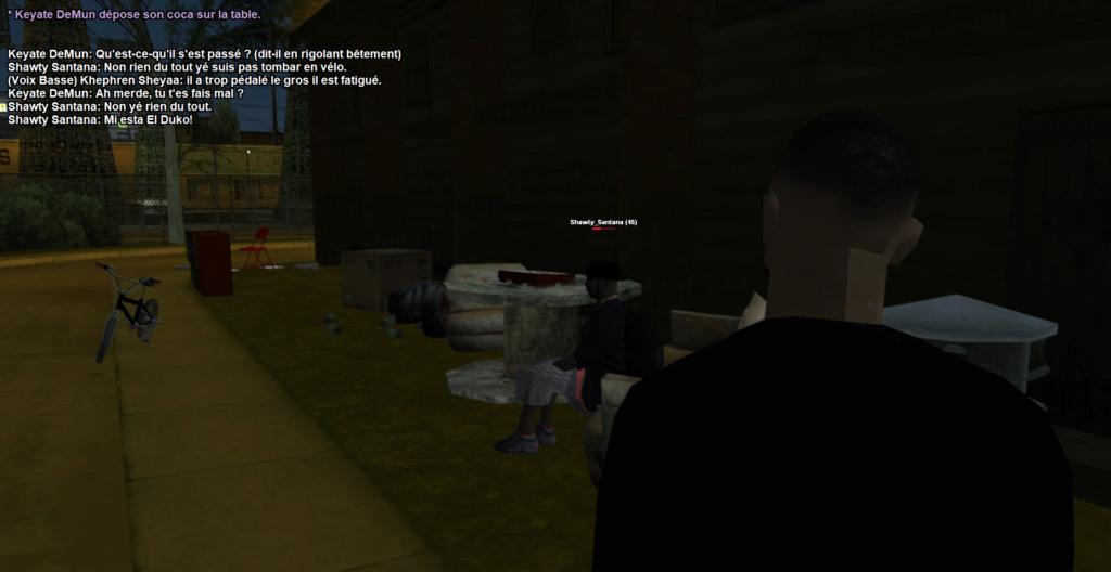 (PED) (GANG) Rollins 60's Neighborhood Crips Szorie63