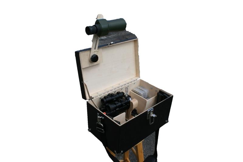 Pistol Box plans 2_gun10