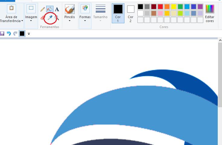 Convertendo cores RGB para Hex Rgb-to10