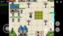 Coreanos lançam criador de MMORPG 2D! - Página 2 Nekola12