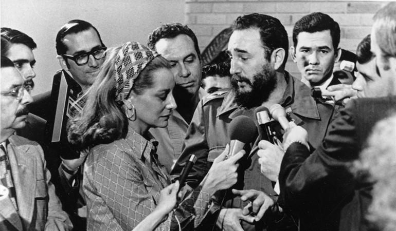 ¿Cuánto mide Fidel Castro? - Altura - Real height - Página 3 33146610