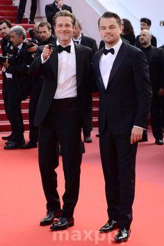 ¿Cuánto mide Leonardo DiCaprio? - Altura - Real height - Página 4 794e0c10