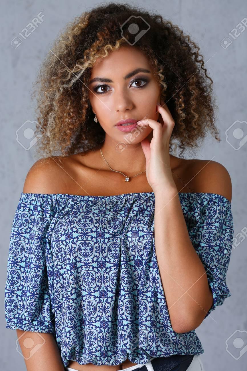 DEBATE sobre belleza, guapura y hermosura (fotos) - VOL II - Página 18 87665310