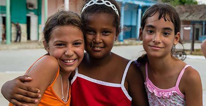 CUBA - Etnografía, cultura y mestizaje Cuba-n10