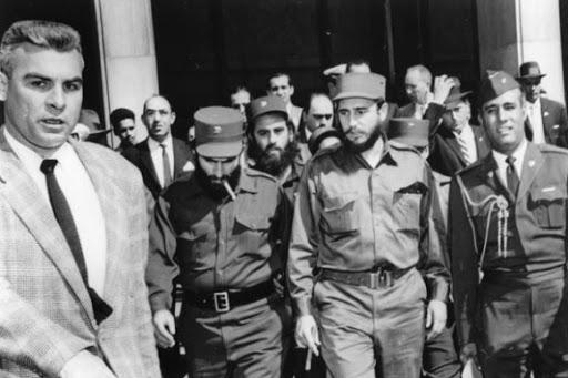 ¿Cuánto mide Fidel Castro? - Altura - Real height - Página 3 Unname10