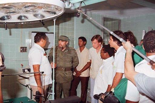 ¿Cuánto mide Fidel Castro? - Altura - Real height - Página 3 Unname12