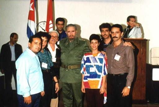 ¿Cuánto mide Fidel Castro? - Altura - Real height - Página 3 Unname13