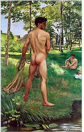 Erotisme - Page 3 Captur11