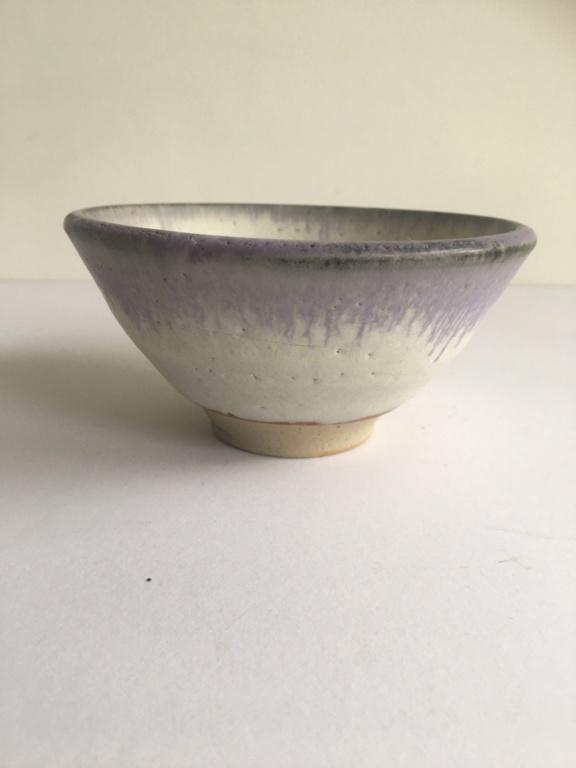 Snail mark - Oz Street Pottery  Img_2137
