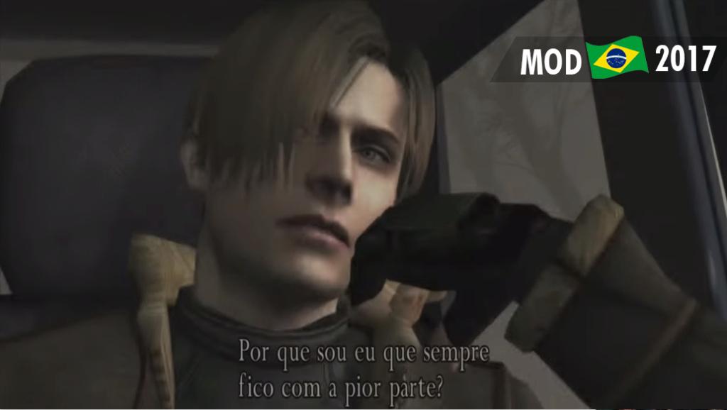 Modificación de Subtítulos (Versión PC - Ubisoft - 2007) Suubti11