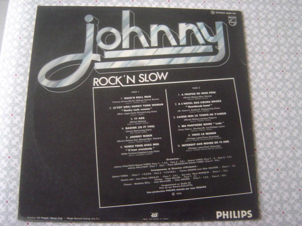 ROCK'N'SLOW Dsc07646
