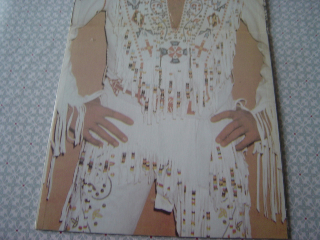 SOLITUDES A DEUX - Page 2 Dsc07718